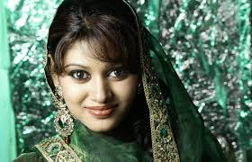 Actress Oviya Photo Stills From Vijaytv Bigboss House Exclusive 26