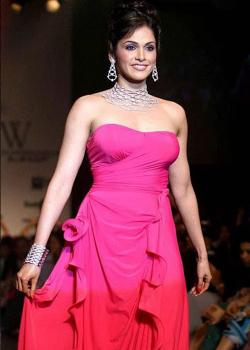 About Isha Koppikar Actress Biography Detail Info
