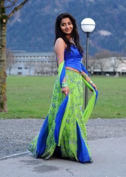 About Meera Jasmine Actress Biography Detail Info