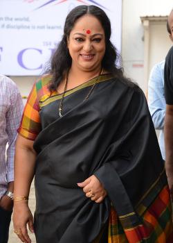 About Nalini Actress Biography Detail Info