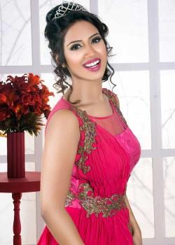 About Nivetha Pethuraj Actress Biography Detail Info