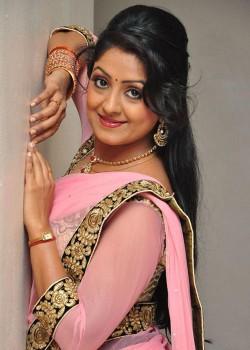 About Pramodini Actress Biography Detail Info