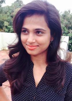 About Ramya Pandian Actress Biography Detail Info