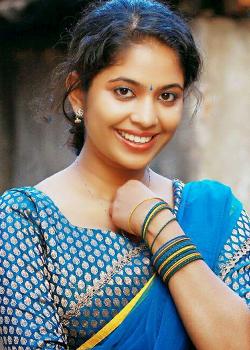 About Srinda Ashab Actress Biography Detail Info