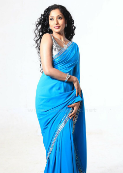 About Suman Ranganathan Actress Biography Detail Info