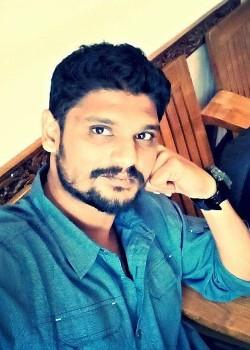 Kollywood Cinematographers Anish Tharun Kumar Biography