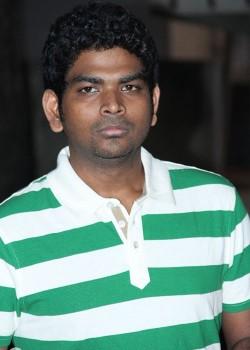 Kollywood Directors Vignesh Shivan Biography