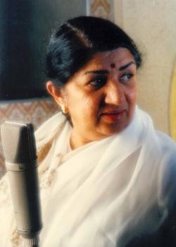 About Lata Mangeshkar Actress Biography Detail Info
