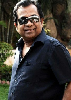 Brahmanandam actor Photos