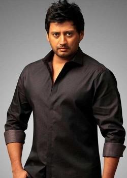 Kollywood Actor Prashanth Thyagarajan's Biography