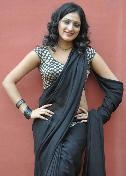 Hari priya Tamil Actress Profile