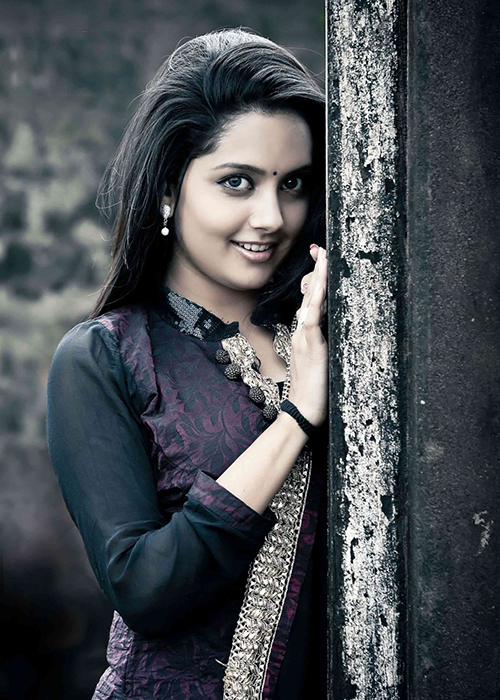 Mahima Nambiar Tamil Actress Profile