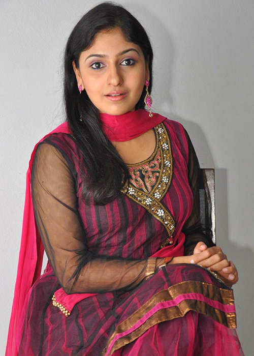 Monica Tamil Actress Profile