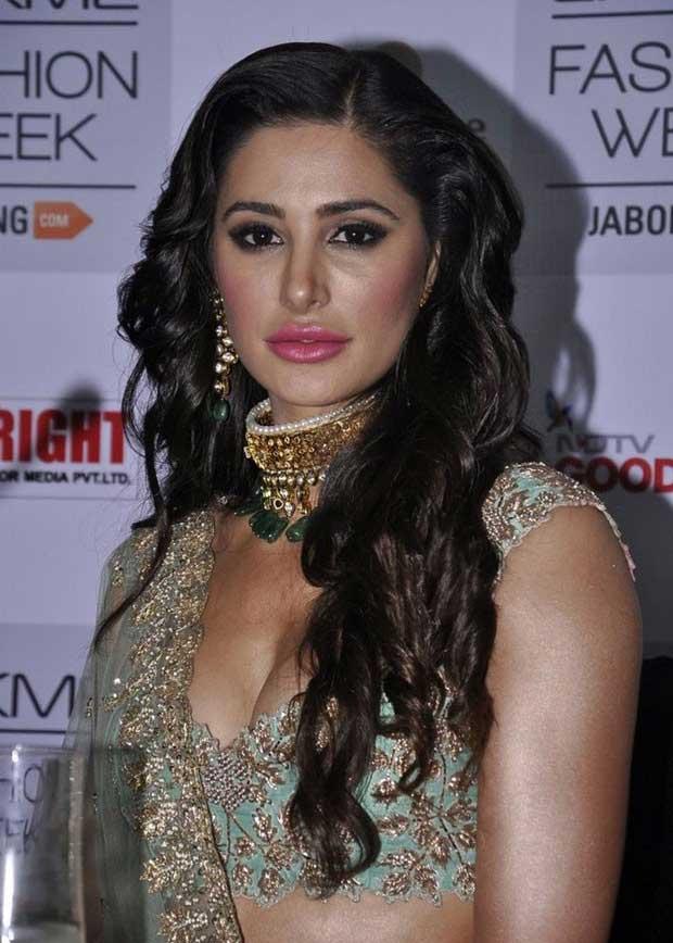Nargis Fakhri Tamil Actress Profile