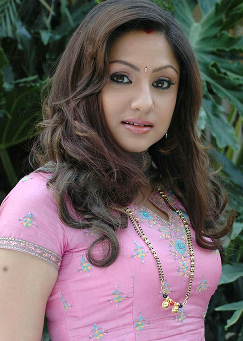 Priyanka Trivedi Tamil Actress Profile