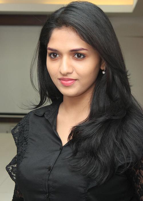 Sunaina Tamil Actress Profile
