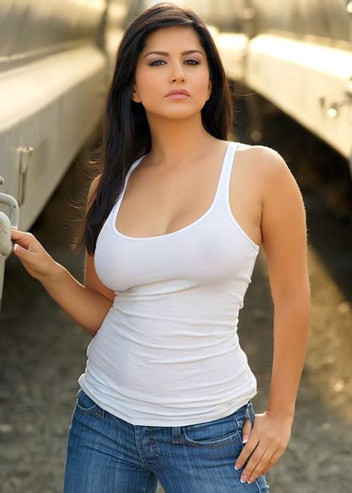 Sunny Leone Tamil Actress Profile