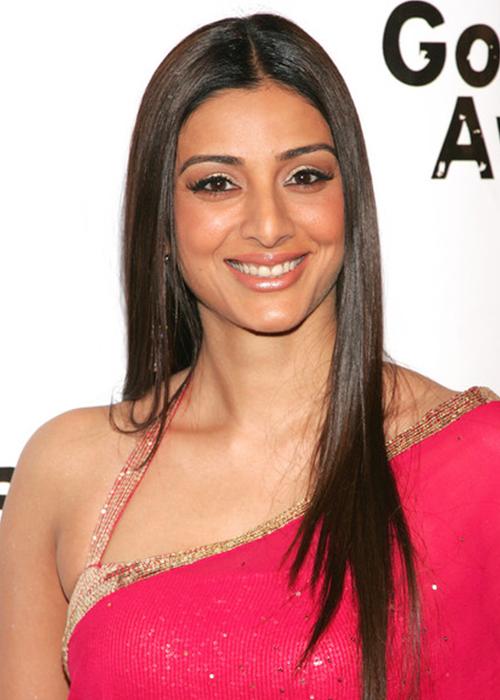 Tabu Tamil Actress Profile