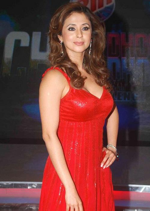 Urmila Matondkar Tamil Actress Profile