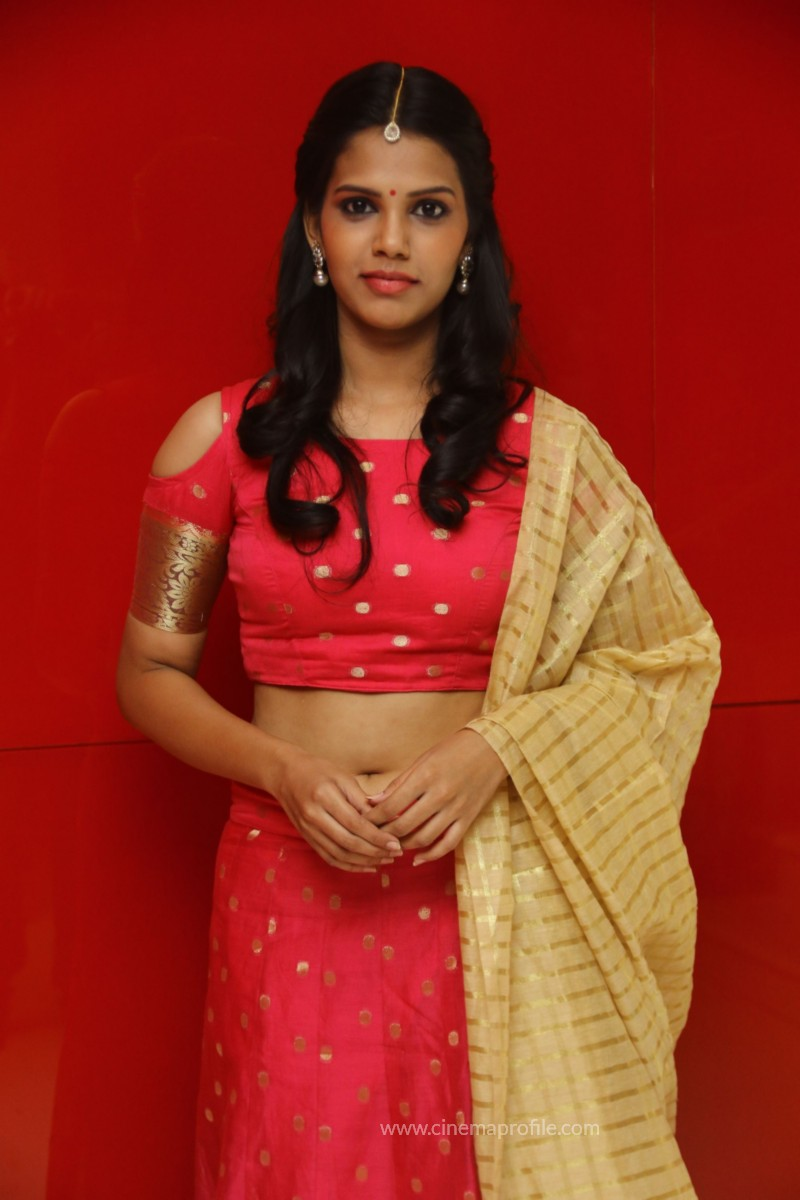 Nenjil Thunivirundhal Movie Audio Launch Photo Stills 20