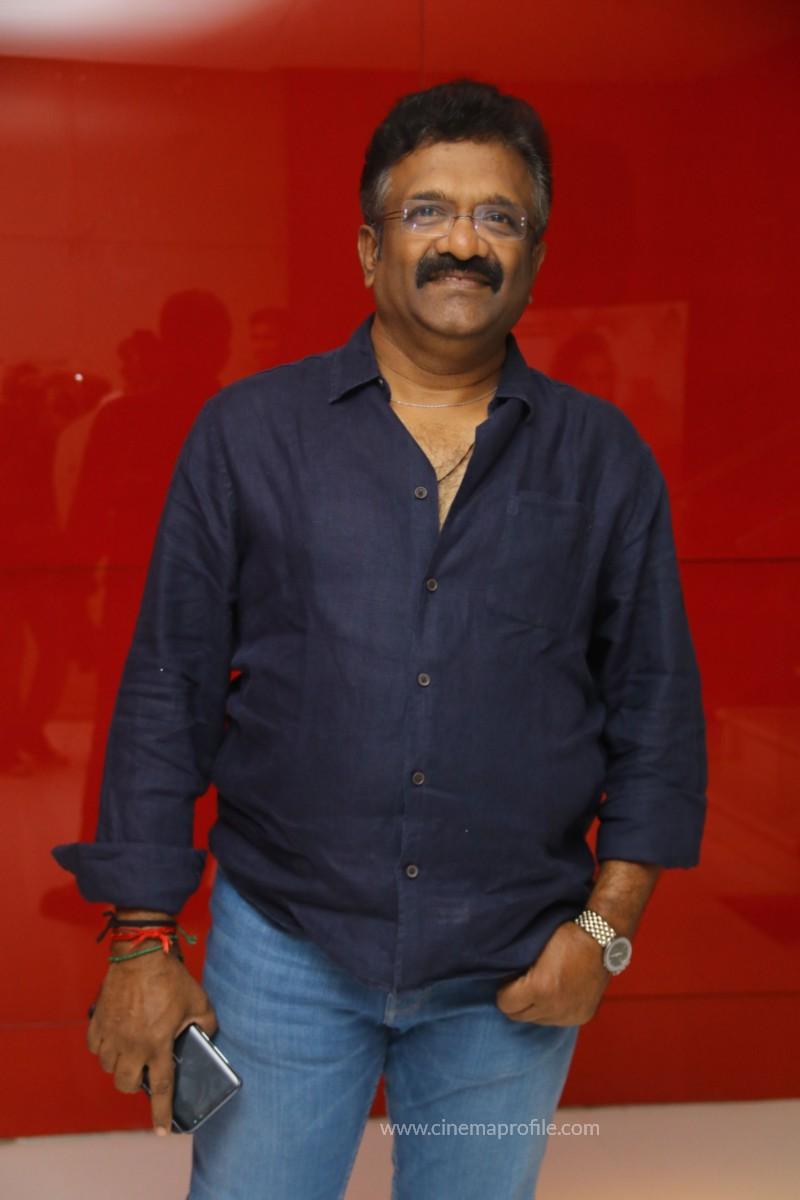 Nenjil Thunivirundhal Movie Audio Launch Photo Stills 12