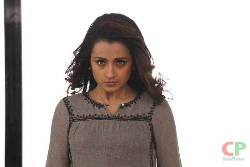 Mohini Movie Stills 5