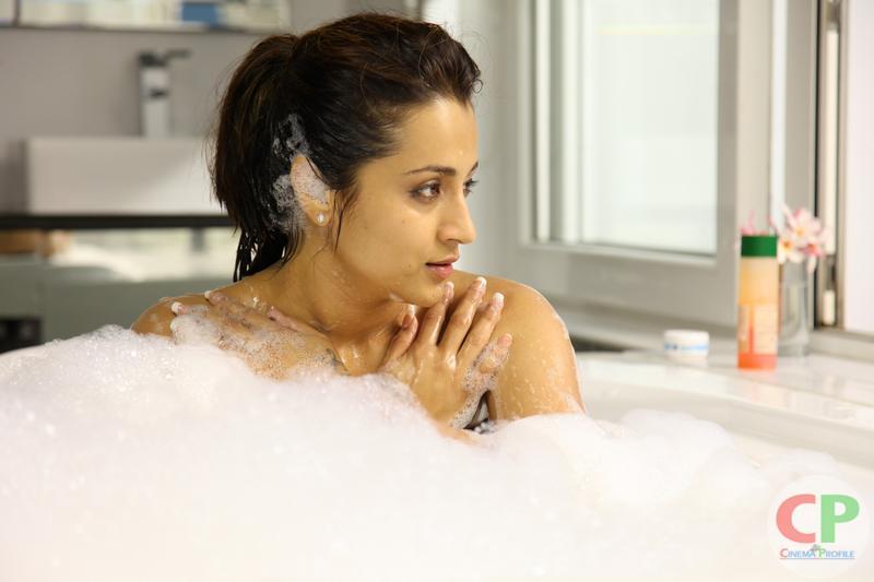 Mohini Movie Stills 10