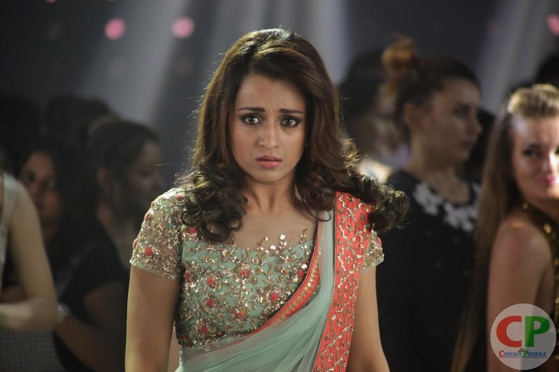 Mohini Movie Stills 13