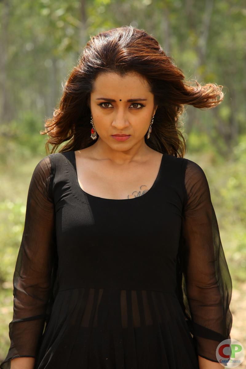 Mohini Movie Stills 11