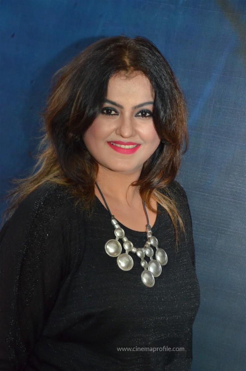Naan Yaarenru Nee Soll Tamil Movie Audio Launch Photos 25