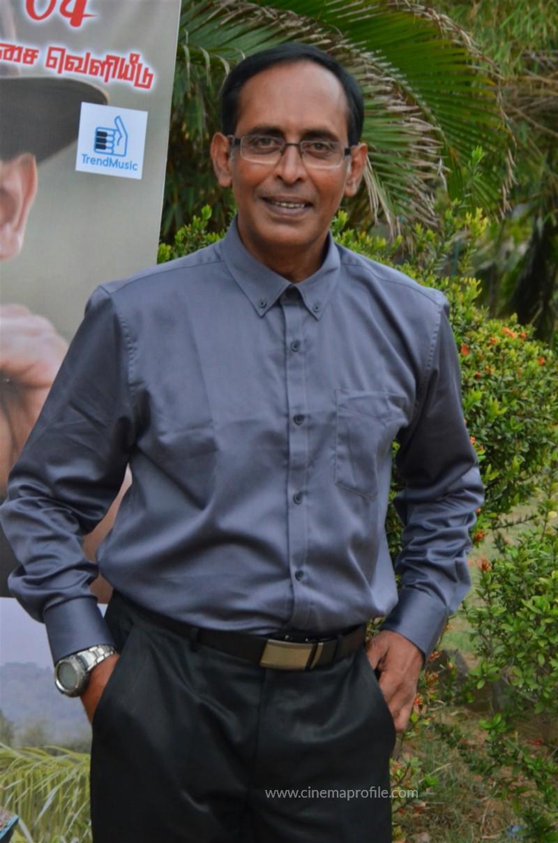 Naan Yaarenru Nee Soll Tamil Movie Audio Launch Photos 22