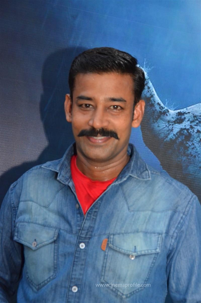 Naan Yaarenru Nee Soll Tamil Movie Audio Launch Photos
