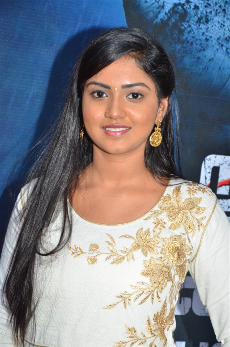 Naan Yaarenru Nee Soll Tamil Movie Audio Launch Photos 6
