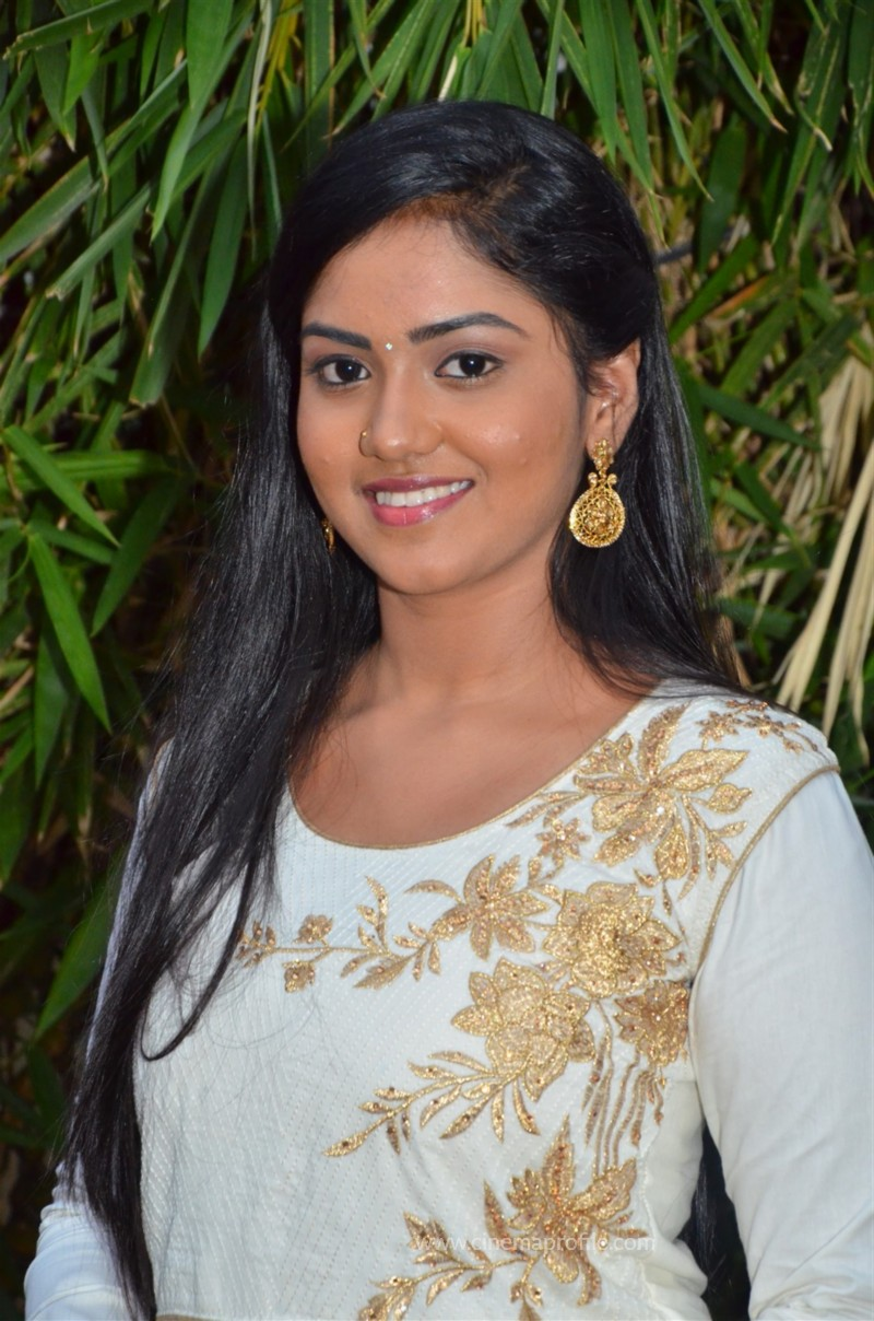 Naan Yaarenru Nee Soll Tamil Movie Audio Launch Photos 2