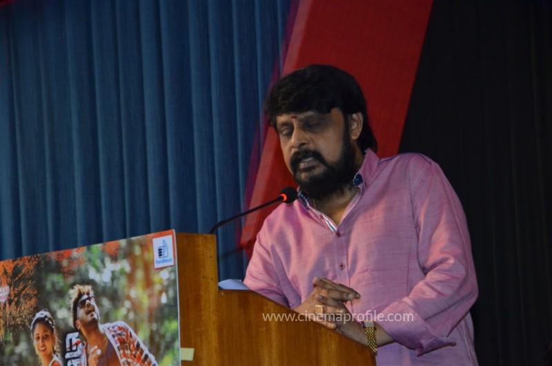 Naan Yaarenru Nee Soll Tamil Movie Audio Launch Photos 26