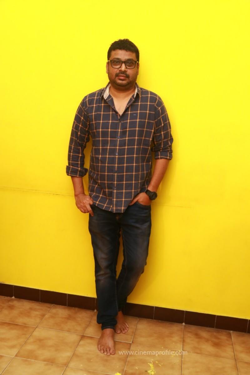 Thamizh Padam 2.O Movie Pooja Event Stills, Photos, Gallery 23