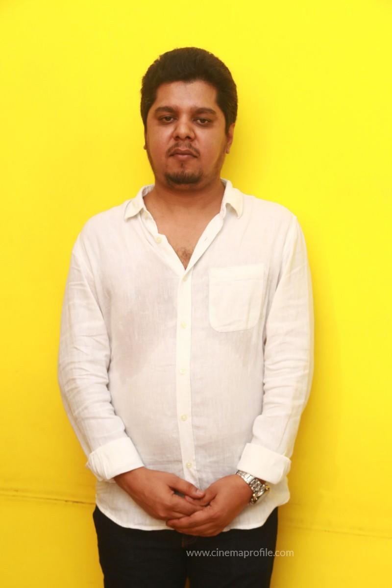 Thamizh Padam 2.O Movie Pooja Event Stills, Photos, Gallery 4