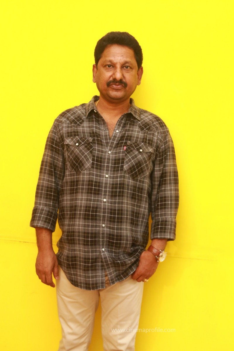 Thamizh Padam 2.O Movie Pooja Event Stills, Photos, Gallery 20