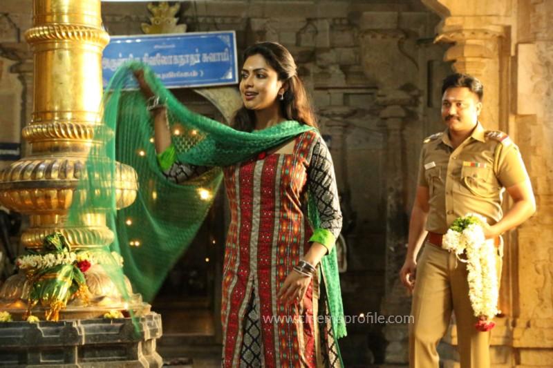ThiruttuPayaley2 Tamil Movie Stills | Thiruttu Payaley 2 Photo Gallery 11