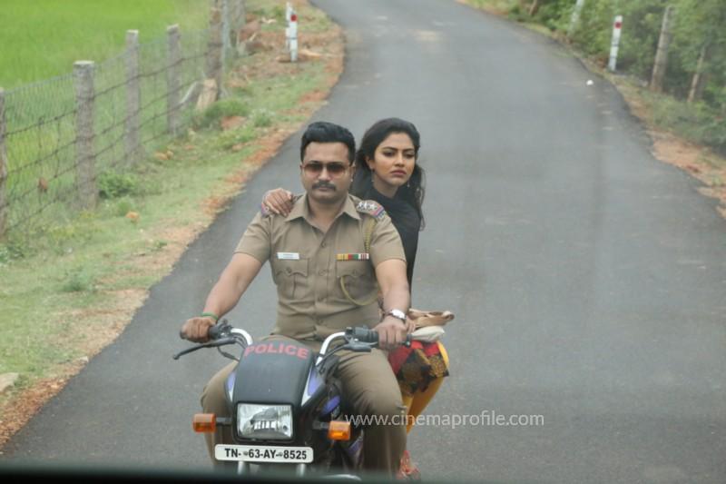 ThiruttuPayaley2 Tamil Movie Stills | Thiruttu Payaley 2 Photo Gallery 3