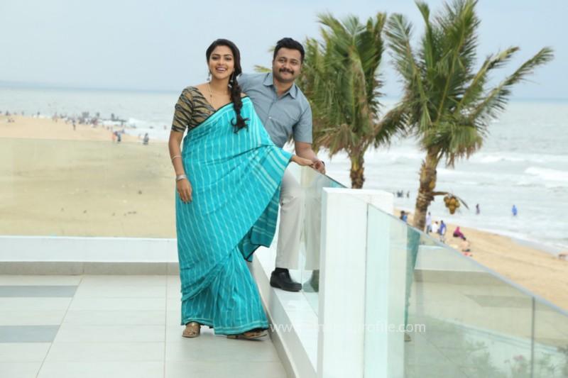ThiruttuPayaley2 Tamil Movie Stills | Thiruttu Payaley 2 Photo Gallery 1