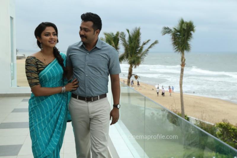 ThiruttuPayaley2 Tamil Movie Stills | Thiruttu Payaley 2 Photo Gallery 9