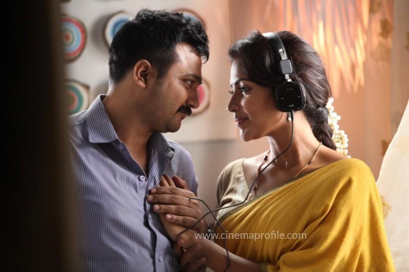 ThiruttuPayaley2 Tamil Movie Stills | Thiruttu Payaley 2 Photo Gallery 12