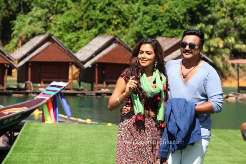 ThiruttuPayaley2 Tamil Movie Stills | Thiruttu Payaley 2 Photo Gallery 7