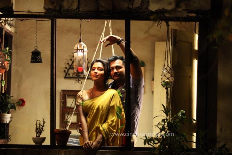 ThiruttuPayaley2 Tamil Movie Stills | Thiruttu Payaley 2 Photo Gallery 4