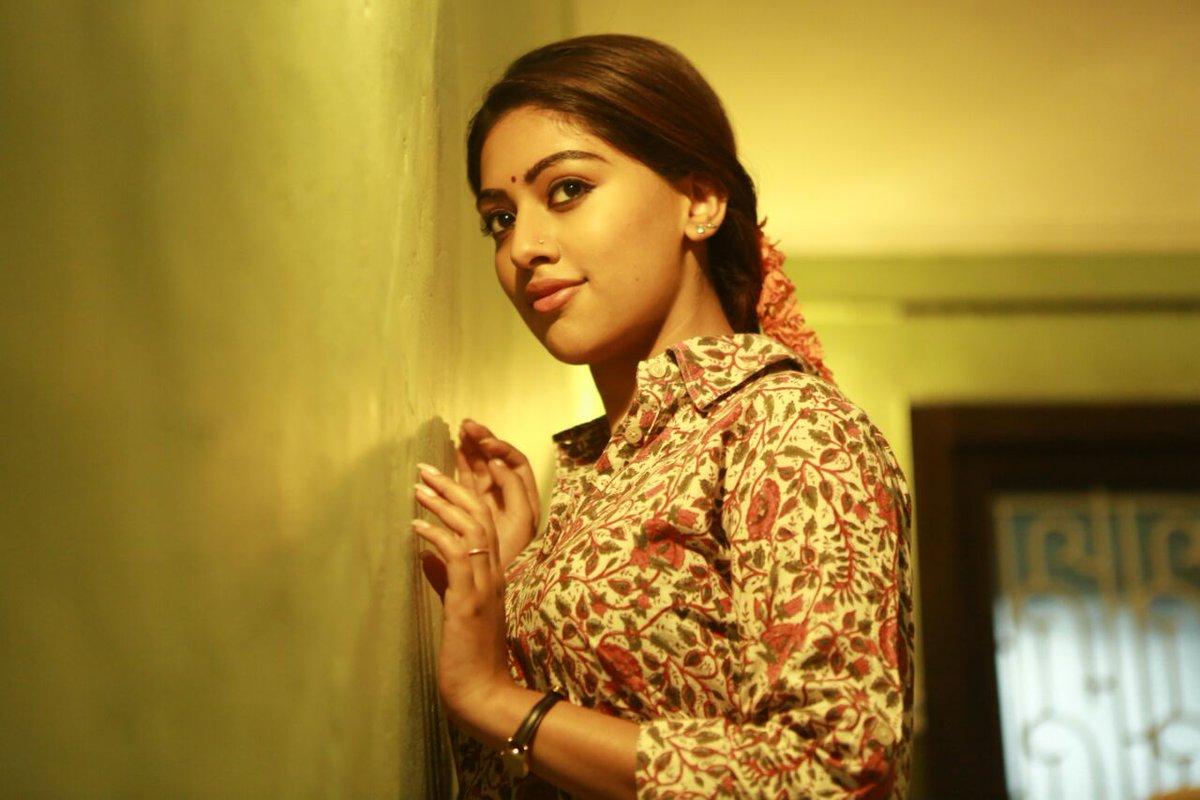 Thupparivaalan Movie Stills - Photos - Vishal 13