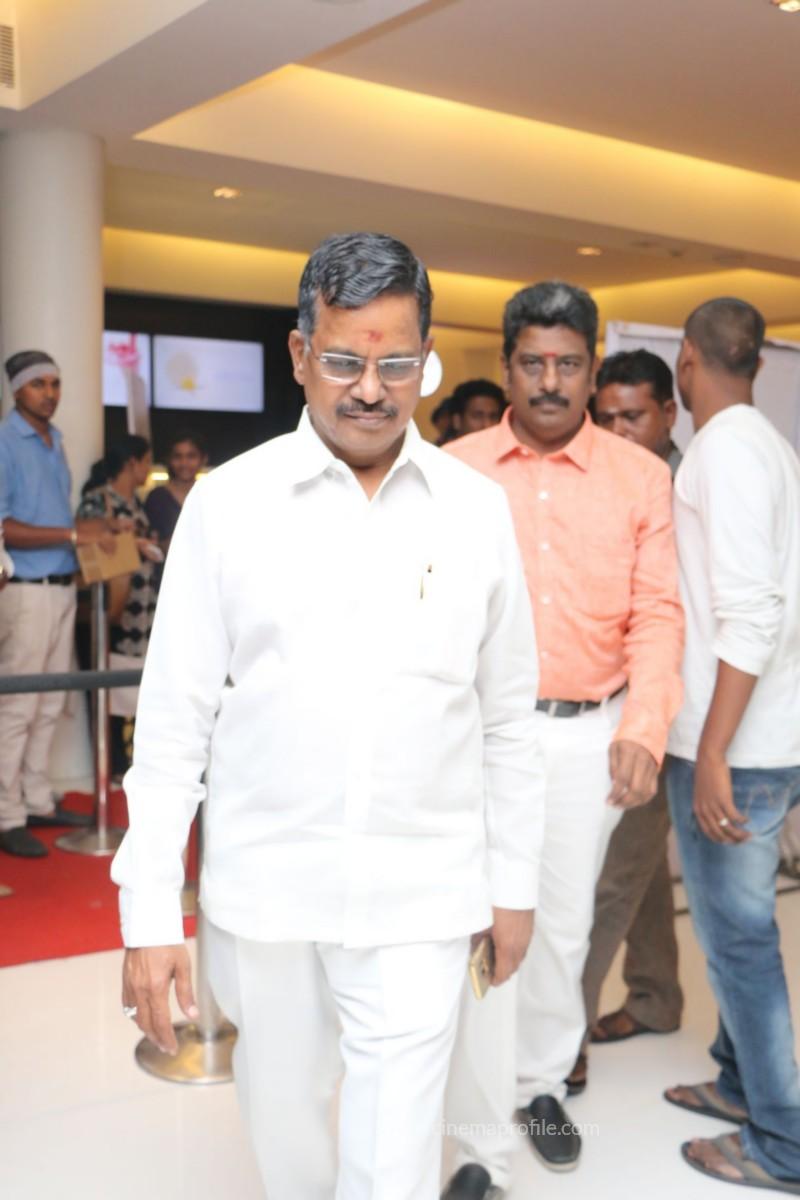 Dhanush's VIP2 Pressmeet Event Stills : Dhaanu, Kajol, AmalaPaul 18
