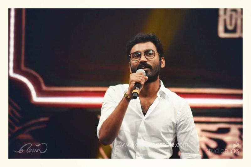 Mersal Audio Launch Live - Photos | Vijay | AR Rahman | Atlee | Dhanush | TSL 22