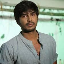 Kalukkuray Maaplay Tamil Movie Details