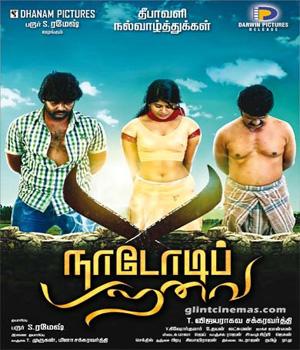 Nadodi Paravai Tamil Movie Details